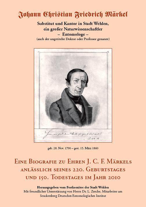 Deckblatt Für Biographie Sentierophotography